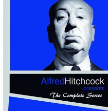 The Alfred Hitchcock Presents