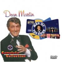 Dean Martin Celebrity Roasts