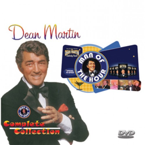 dean martin celebrity roast dvd set | eBay