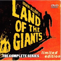 Land Of Giants