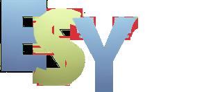 ESYset.com